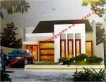 rumah minimalis grosirbahanbangunan.wordpress.com