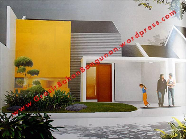 Minimalis, Toko Bangunan Online | Bahan Bangunan Rumah, Bahan Bangunan ...