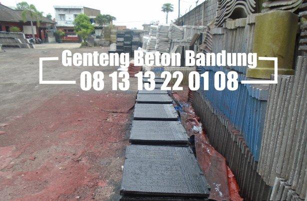 Genteng beton Bandung_8